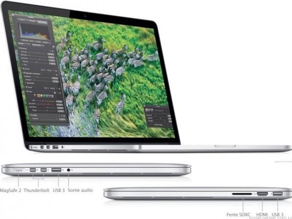apple-macbook-15