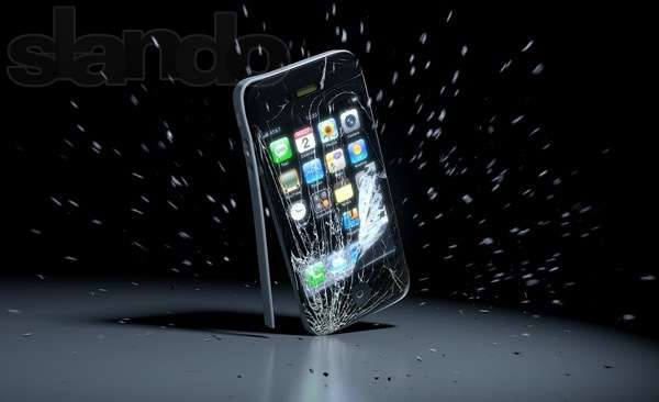 remont-iphone-ips-1