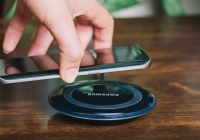 Samsung-Wireless-Charging.-750.jpg