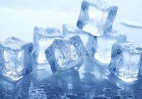 ice-1000x480.jpg