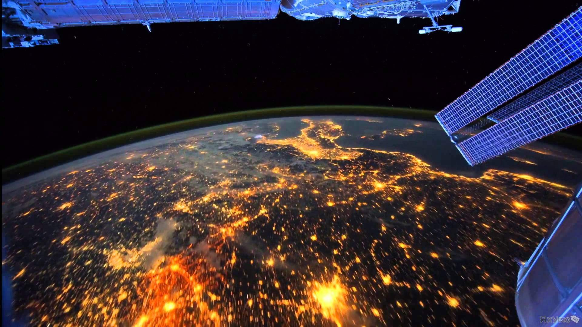 videofromspace youtube - 1280×720