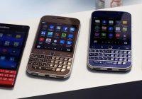 BlackBerry-Classic-White-Blue-Bronze-14.jpg