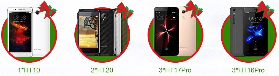 homtom_christmas1