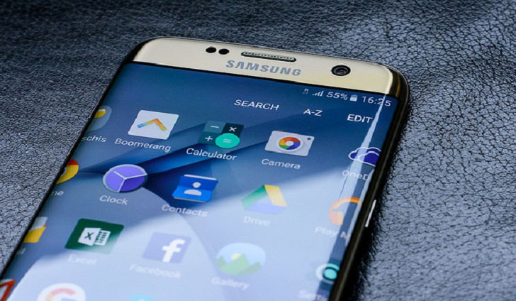 Релиз iPhone 8 может быть отложен из-за трудностей спроизводством дисплеев