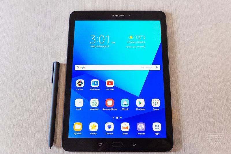 Samsung-Galaxy-Tab-S3-1.jpg