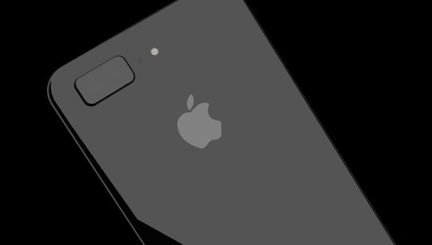 Вweb-сети появился новый чертеж iPhone 8