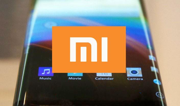 Размещено новое изображение безрамочного телефона Xiaomi MiMix 2
