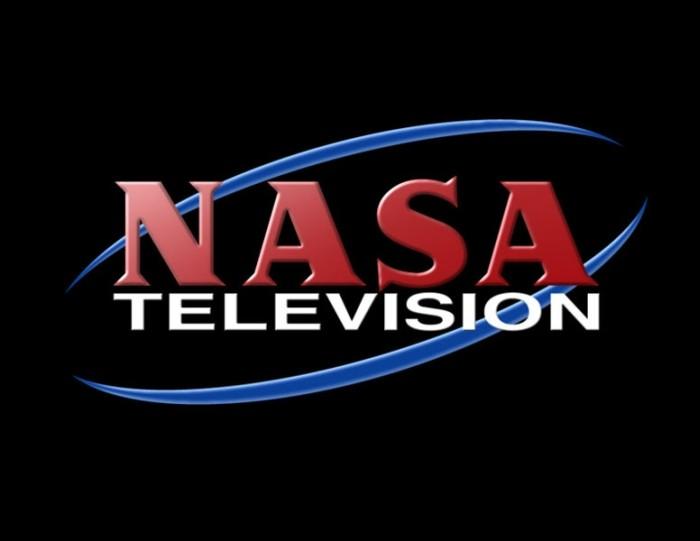 nasa tv - 700×541