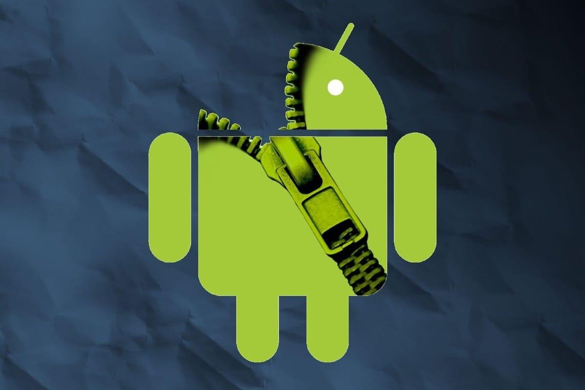 Более миллиарда Android-смартфонов имеют уязвимость, превращающую их в инструмент слежки за владельцами