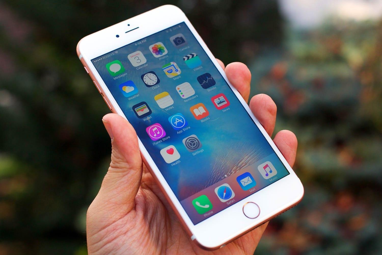 Apple продала двохмільярдний iPhone – Український телекомунікаційний портал