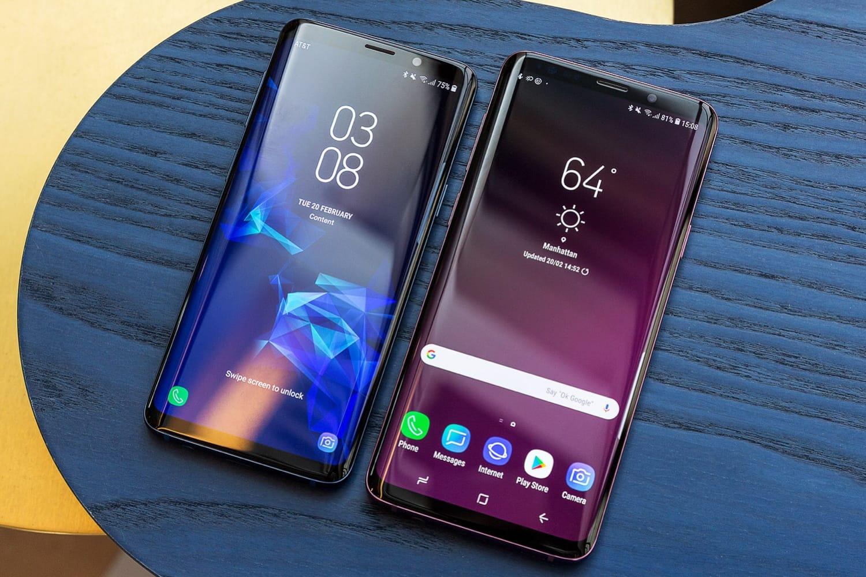 Samsung-Galaxy-S9-i-Galaxy-S9-0.jpg
