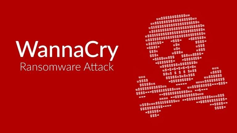 WannaCry.jpg