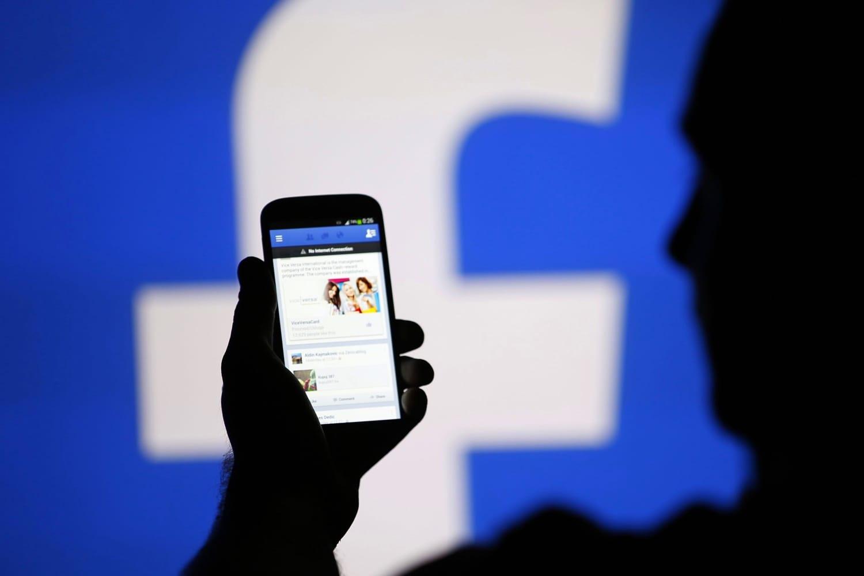Facebook готується до запуску сервісу поштових розсилок Bulletin – Український телекомунікаційний портал