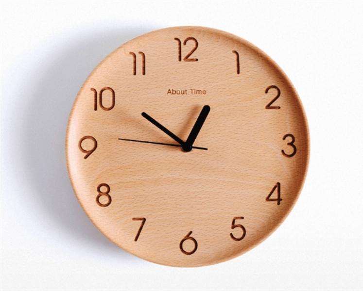 2dfbb5fd1717 Какие купить швейцарские часы в Киеве