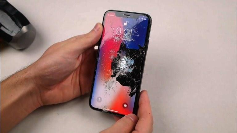 портал ремонт айфонов