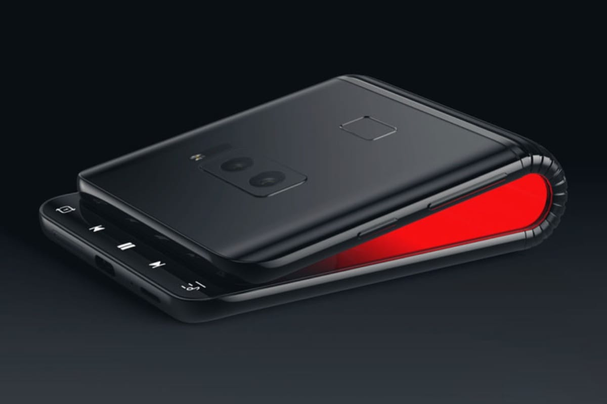 8d1b8f502e0 Yükle (1200x800)Складной Samsung Galaxy X на фотографиях поверг всех в шок  AKKetСкладной Samsung Galaxy X на фотографиях поверг всех в шок.