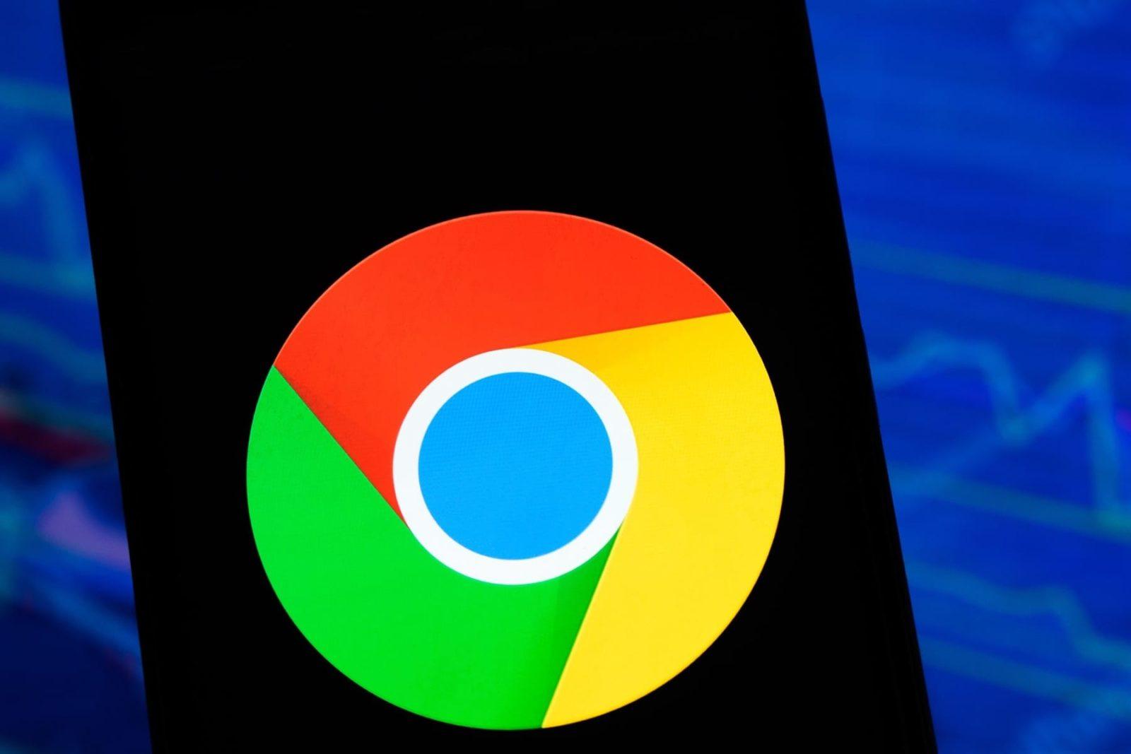 google chrome 66.56