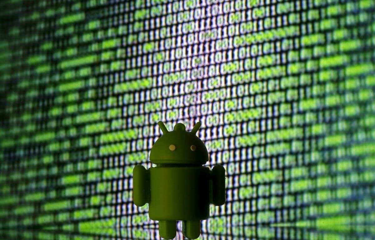 android-vor.jpg
