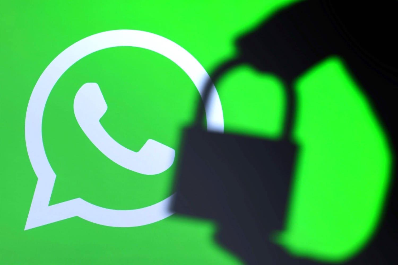 WhatsApp получил новую функцию от разработчиков
