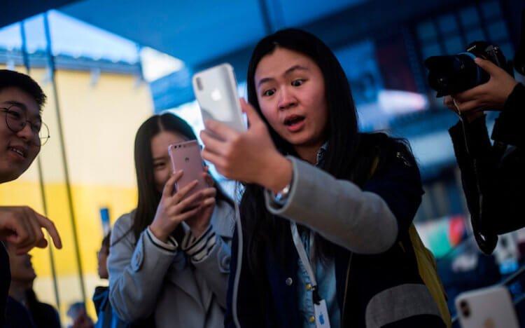 Ціни на iPhone 12 різко впали перед анонсом iPhone 13 – Український телекомунікаційний портал