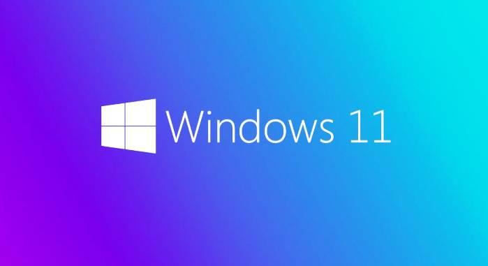 Windows 11 вышла для компьютеров
