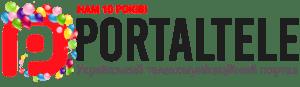 Український телекомунікаційний портал