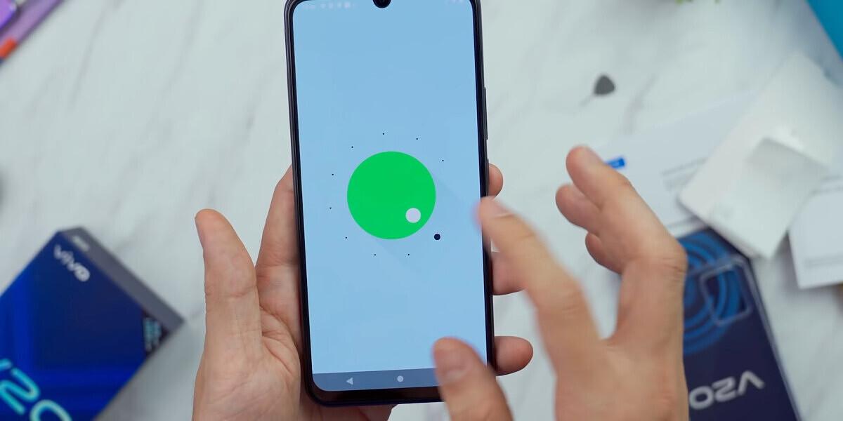 Google зробить майже всі смартфони з Android набагато безпечніше – Український телекомунікаційний портал
