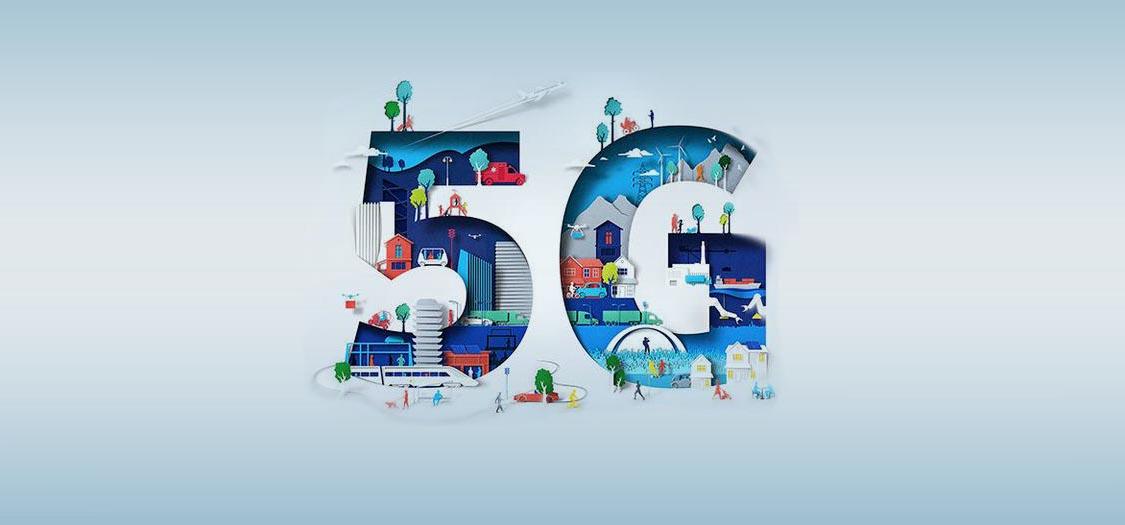 Опублікована статистика світового ринку смартфонів з 5G – Український телекомунікаційний портал