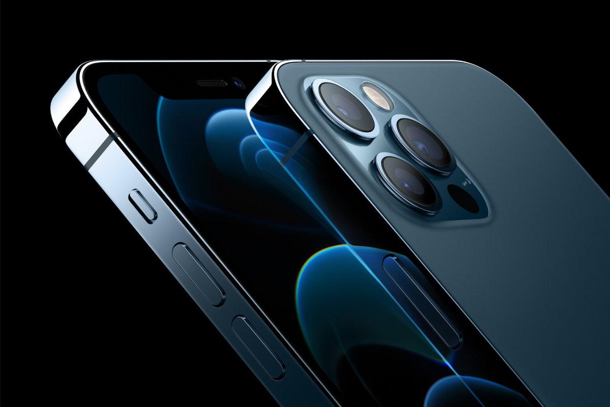 Apple «поховала» популярні iPhone – Український телекомунікаційний портал