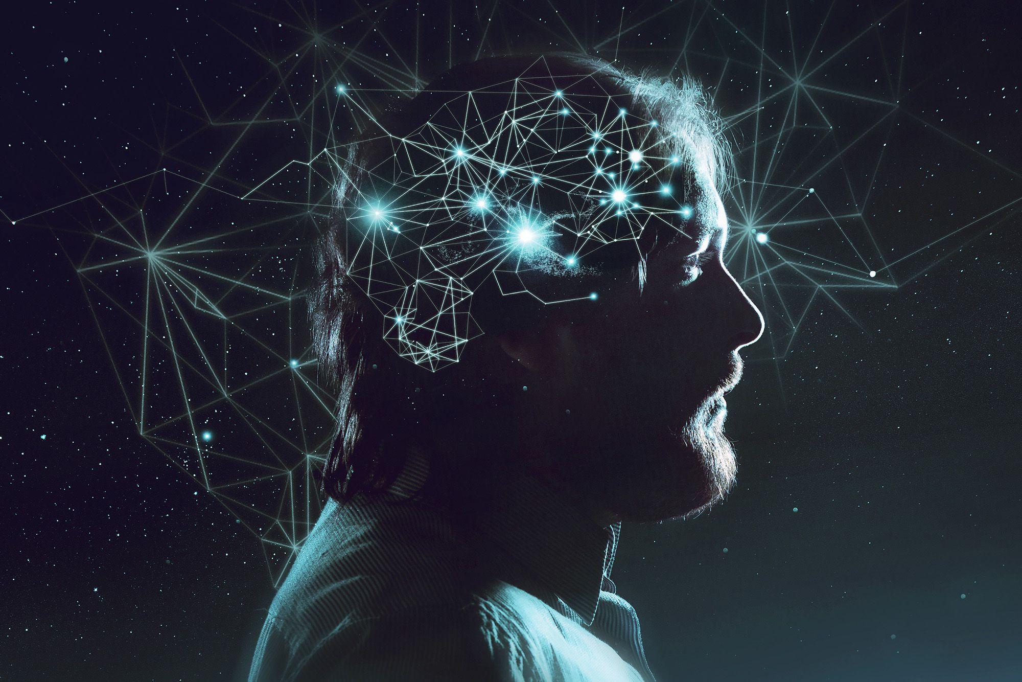 Музика Моцарта виявилася корисною для мозку – Український телекомунікаційний портал