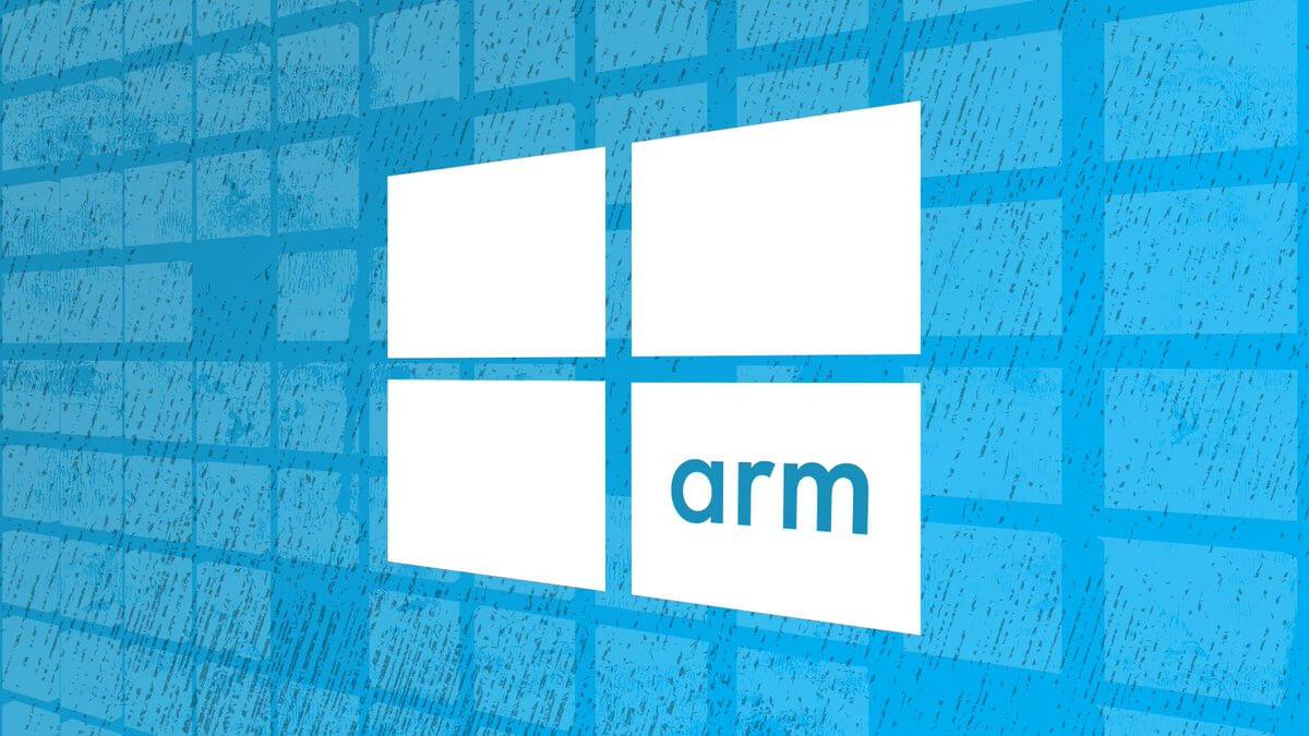 Microsoft додала підтримку x64-додатків в Windows 10 для ARM – Український телекомунікаційний портал
