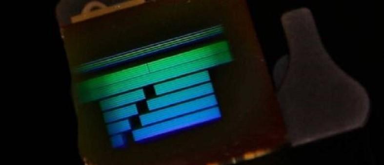 Xiaomi отримала патент на систему підзарядки смартфонів звуковими хвилями – Український телекомунікаційний портал