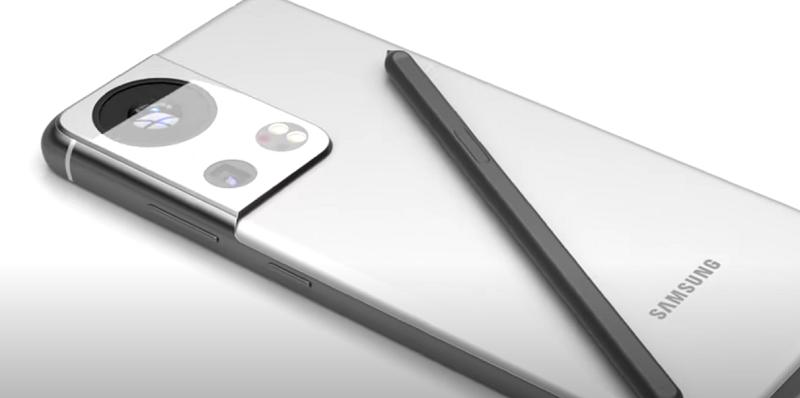 Смартфон Galaxy S22 здався в бенчмарке з чіпом Snapdragon – Український телекомунікаційний портал