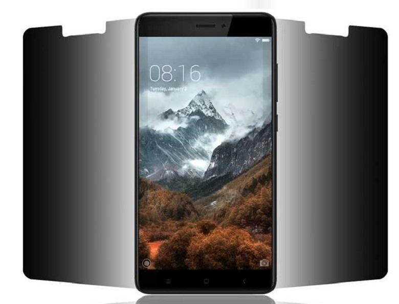 Xiaomi готує три смартфона з підекранними камерами – Український телекомунікаційний портал