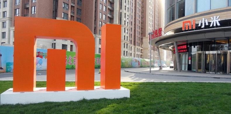 Xiaomi пообіцяла обігнати Apple по поставкам смартфонів – Український телекомунікаційний портал