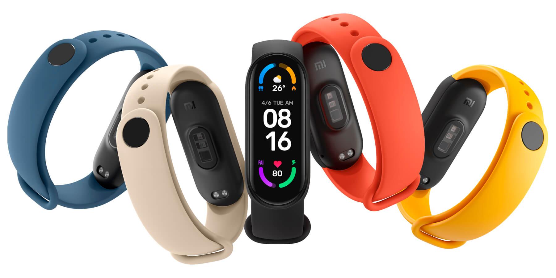 Xiaomi обігнала Apple та очолила ринок переносних пристроїв – Український телекомунікаційний портал