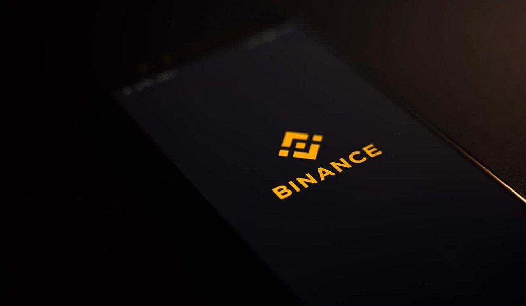 Олександр Усик представить колекцію пам'ятних NFT на маркетплейсі Binance – Український телекомунікаційний портал