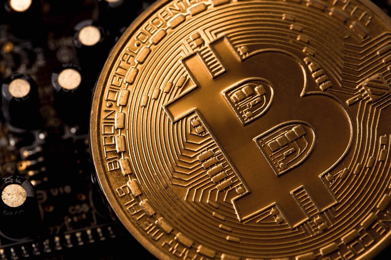 В мережі Bitcoin пройшла транзакція на $2 млрд з комісією в $0,78 – Український телекомунікаційний портал