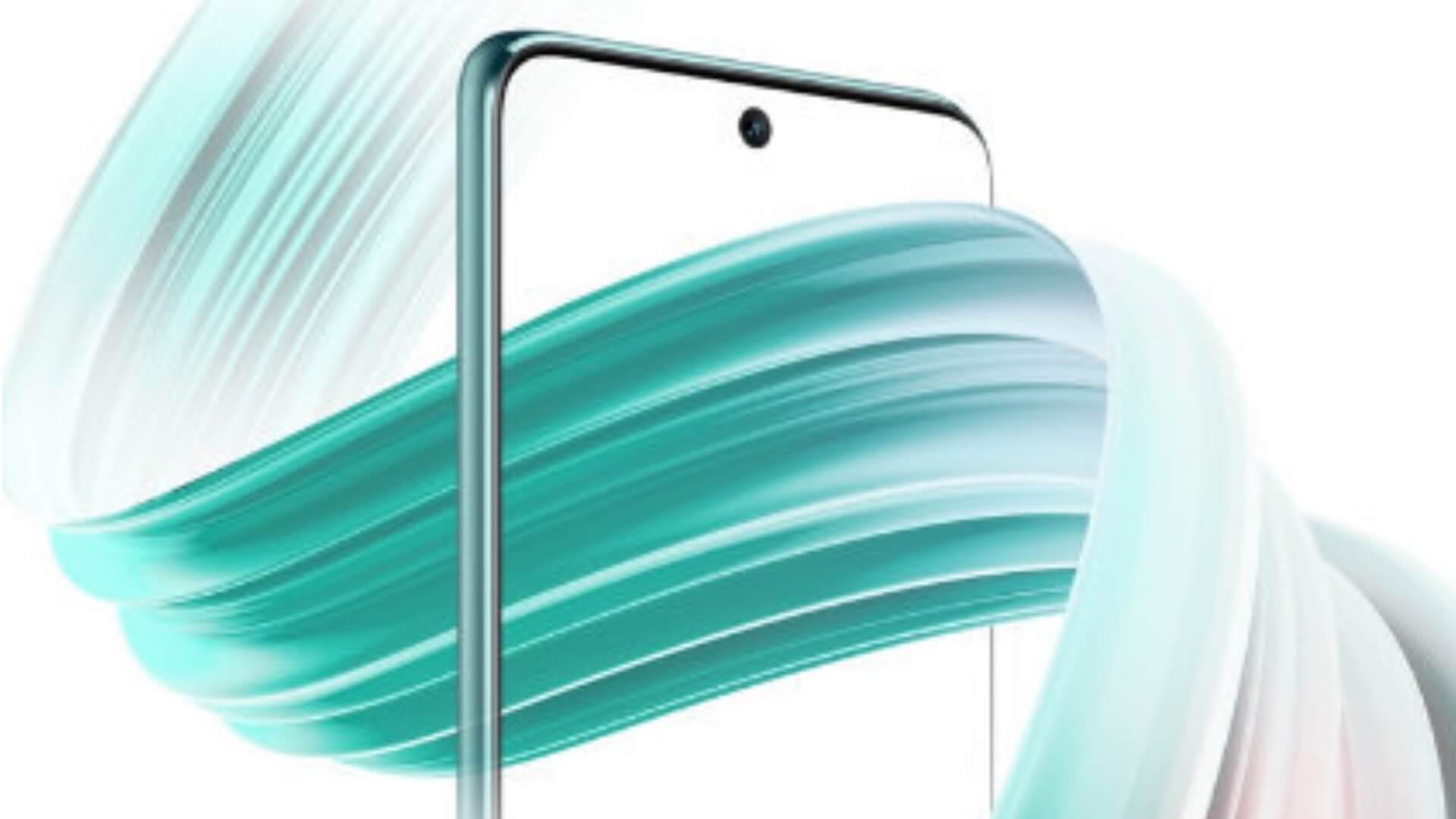 NZone – новий бренд смартфонів Huawei – Український телекомунікаційний портал