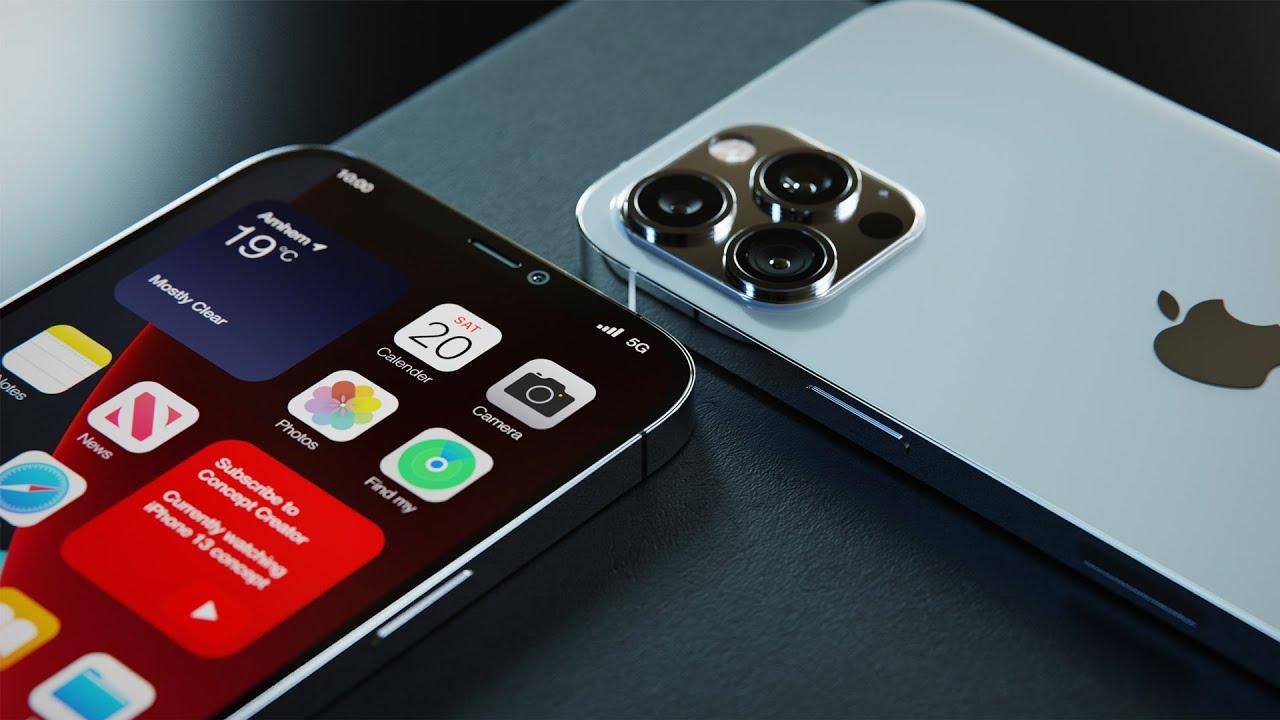 Середня ціна продажу iPhone 13 зросте – Український телекомунікаційний портал