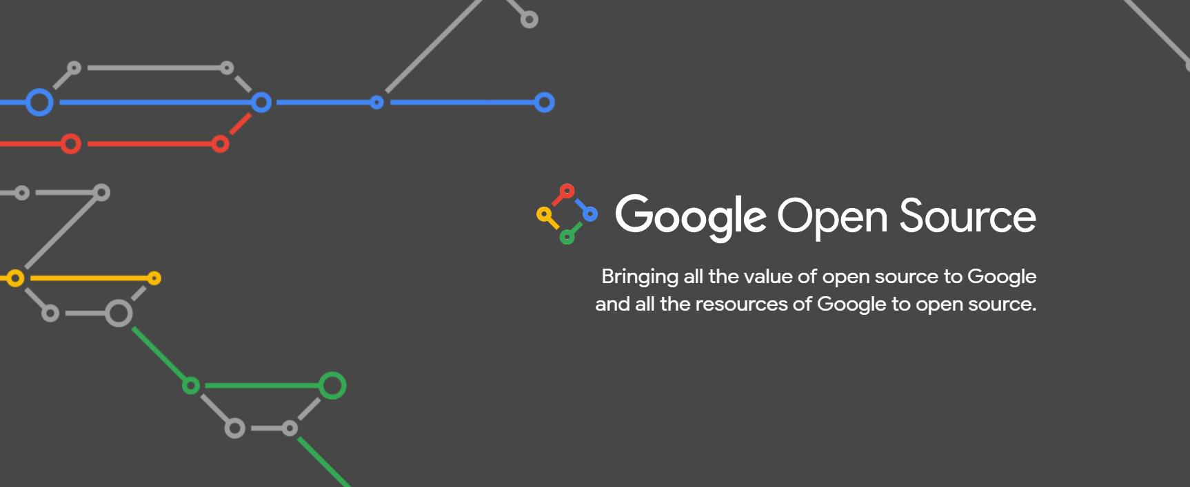 Logica – нова мова програмування від Google – Український телекомунікаційний портал