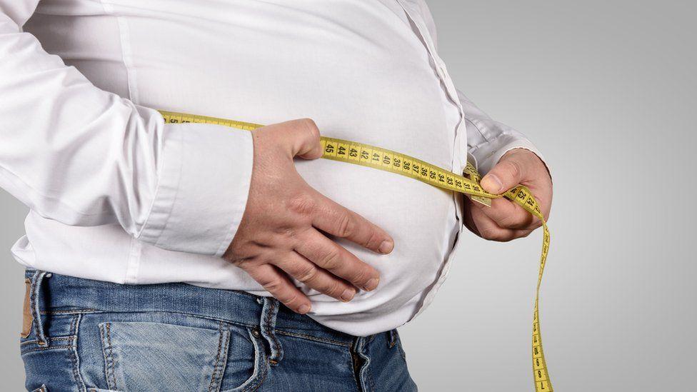 Лікар розкрила сім правил ефективного схуднення без жорстких дієт – Український телекомунікаційний портал