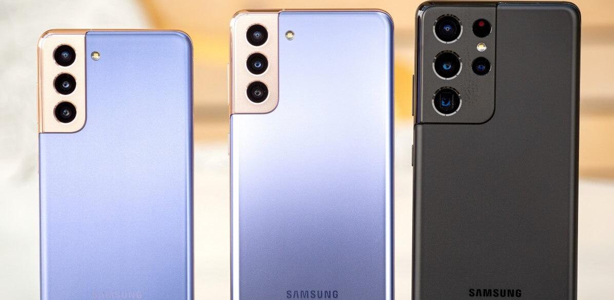 Все смартфони Samsung серії Galaxy A отримають оптичну стабілізацію зображення – Український телекомунікаційний портал