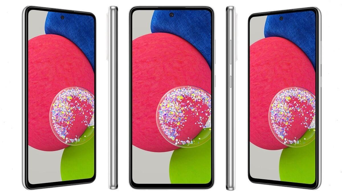 Популярні смартфони Samsung Galaxy A і Galaxy M почали зависати та перезавантажуватися – Український телекомунікаційний портал