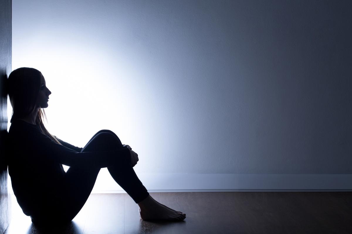 Apple створить технологію виявлення депресії – Український телекомунікаційний портал