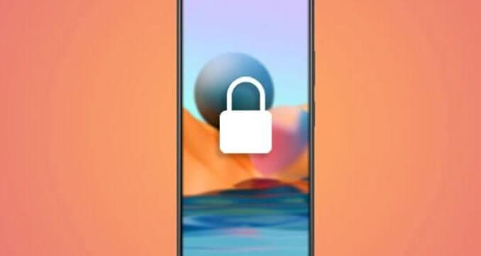 Xiaomi почала активно блокувати смартфони, нелегально ввезені в різні країни – Український телекомунікаційний портал