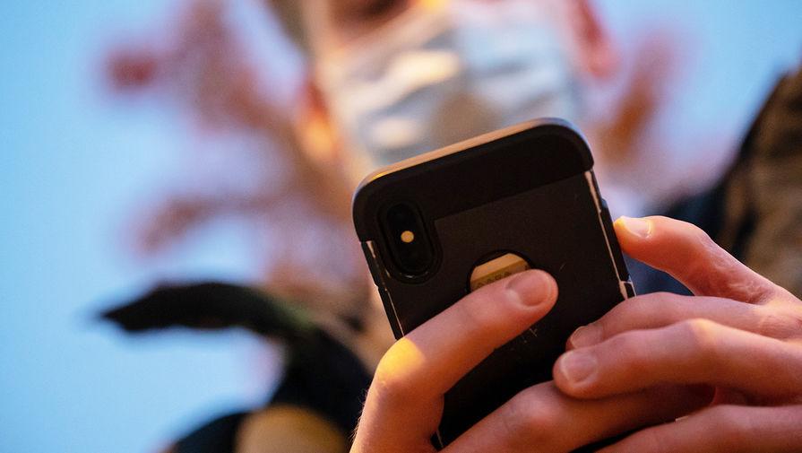 В iPhone з'явилися сертифікати проходження вакцинації – Український телекомунікаційний портал